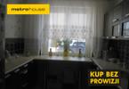 Dom na sprzedaż, Mściszewo, 193 m²