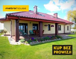 Dom na sprzedaż, Kobylniki, 399 m²
