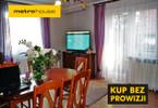 Dom na sprzedaż, Sianów, 107 m²