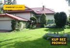 Dom na sprzedaż, Piaseczno, 303 m²