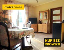 Dom na sprzedaż, Wólka Kozodawska, 120 m²
