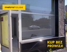 Lokal użytkowy na sprzedaż, Opole Zaodrze, 25 m²