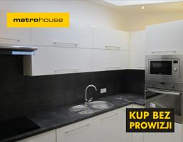 Kawalerka na sprzedaż, Kraków Plac Wolnica, 44 m²