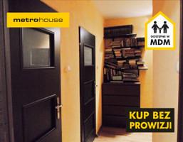 Mieszkanie na sprzedaż, Sosnowiec Sielec, 43 m²