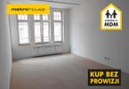 Mieszkanie na sprzedaż, Tczew Dąbrowskiego, 58 m²