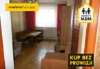 Mieszkanie na sprzedaż, Sosnowiec Stary Sosnowiec, 58 m²