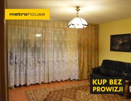 Mieszkanie na sprzedaż, Warszawa Gocław, 74 m²