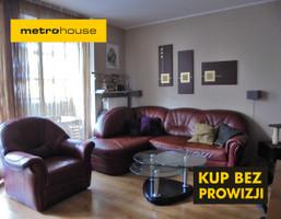 Mieszkanie na sprzedaż, Warszawa Bemowo Lotnisko, 49 m²