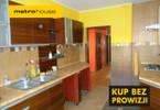 Mieszkanie na sprzedaż, Sztum Reja, 101 m²