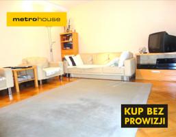 Mieszkanie na sprzedaż, Piastów, 66 m²