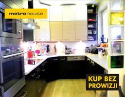 Mieszkanie na sprzedaż, Pruszków, 67 m²