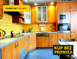 Dom na sprzedaż, Piastów, 300 m²