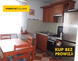 Dom na sprzedaż, Brwinów, 146 m²