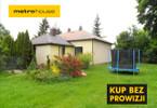 Dom na sprzedaż, Książenice, 130 m²