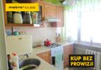 Mieszkanie na sprzedaż, Pruszków, 39 m²