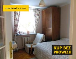 Mieszkanie na sprzedaż, Pruszków, 51 m²