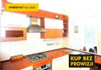 Mieszkanie na sprzedaż, Grodzisk Mazowiecki, 148 m²