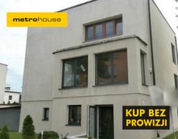Dom na sprzedaż, Warszawa Skorosze, 167 m²