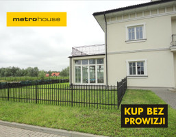 Dom na sprzedaż, Pęcice, 345 m²