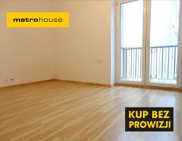Mieszkanie na sprzedaż, Piastów Reja, 52 m²