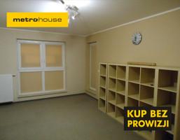 Mieszkanie na sprzedaż, Duchnice, 46 m²