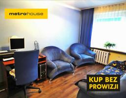 Mieszkanie na sprzedaż, Pruszków, 83 m²