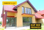 Dom na sprzedaż, Pruszków, 140 m²