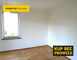 Kawalerka na sprzedaż, Milanówek, 30 m²