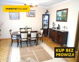 Dom na sprzedaż, Marysin, 173 m²