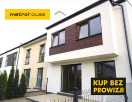 Mieszkanie na sprzedaż, Pruszków, 161 m²