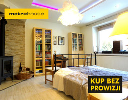 Mieszkanie na sprzedaż, Milanówek, 55 m²