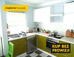 Dom na sprzedaż, Osowiec, 79 m²