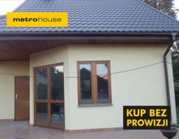 Dom na sprzedaż, Domaniew, 162 m²