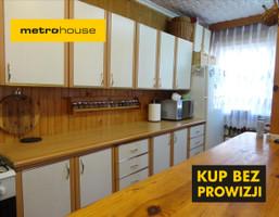 Dom na sprzedaż, Nowa Wieś, 100 m²
