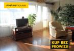 Mieszkanie na sprzedaż, Grodzisk Mazowiecki, 75 m²