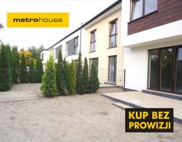Mieszkanie na sprzedaż, Pruszków, 171 m²