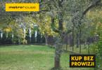 Działka na sprzedaż, Pruszków, 918 m²