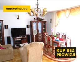 Dom na sprzedaż, Kady, 141 m²