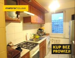 Mieszkanie na sprzedaż, Pruszków, 72 m²