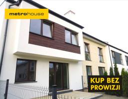 Mieszkanie na sprzedaż, Pruszków, 107 m²