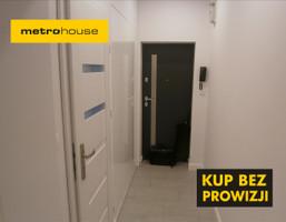 Kawalerka na sprzedaż, Poznań Stare Miasto, 38 m²