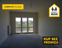 Mieszkanie na sprzedaż, Poznań Rataje, 57 m²