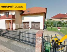 Dom na sprzedaż, Rzeszów, 290 m²