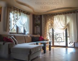 Dom na sprzedaż, Ożarowice, 240 m²