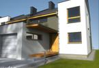 Dom na sprzedaż, Świerklaniec, 131 m²