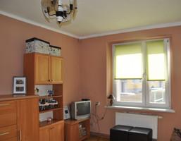 Mieszkanie na sprzedaż, Śródmieście-Centrum, 35 m²