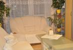Mieszkanie na sprzedaż, Bytom Stroszek, 52 m²
