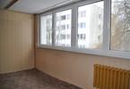 Mieszkanie na sprzedaż, Osada Jana, 54 m²