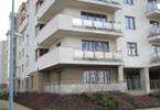 Mieszkanie na sprzedaż, Lasowice, 67 m²