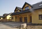 Dom na sprzedaż, Świerklaniec, 145 m²